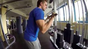 你知道健身房那些betway必威西汉姆联的作用吗?带你全面认识他们!