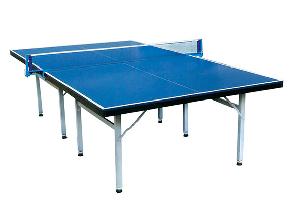 BXD-H005  普通乒乓球台