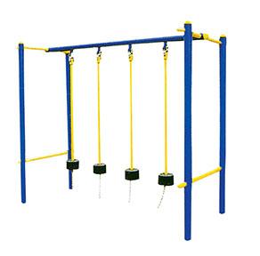 XD-E108  吊桩