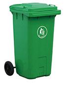 XD-M033垃圾桶