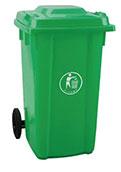 XD-M034垃圾桶