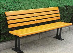 XD-M036休闲椅