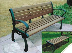 XD-M037休闲椅