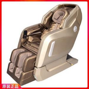 BN-RLKS878按摩椅 家用全自动太空舱 豪华电动多功能全身正品