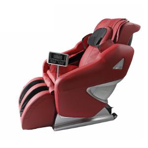 BN-RLKSH828 零重力按摩椅 家用按摩椅