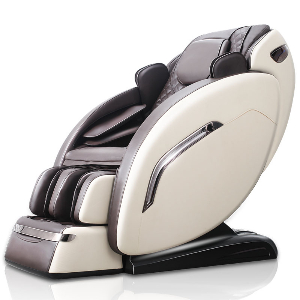 BN-SMM9  按摩椅