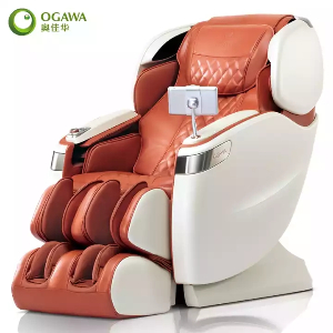 BN-AJH7598Plus   7598c按摩椅家用自动全身按摩椅子