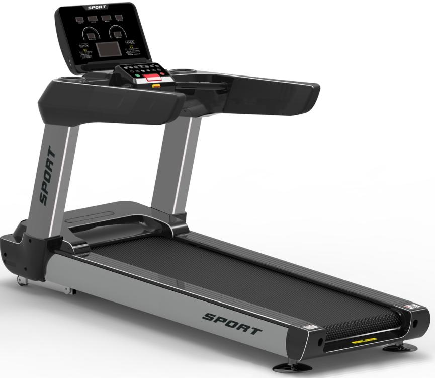 BN-LN600S 商用跑步机
