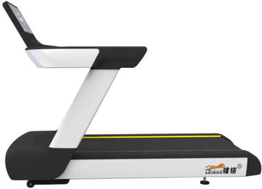 BN-LNS200   豪华商用跑步机